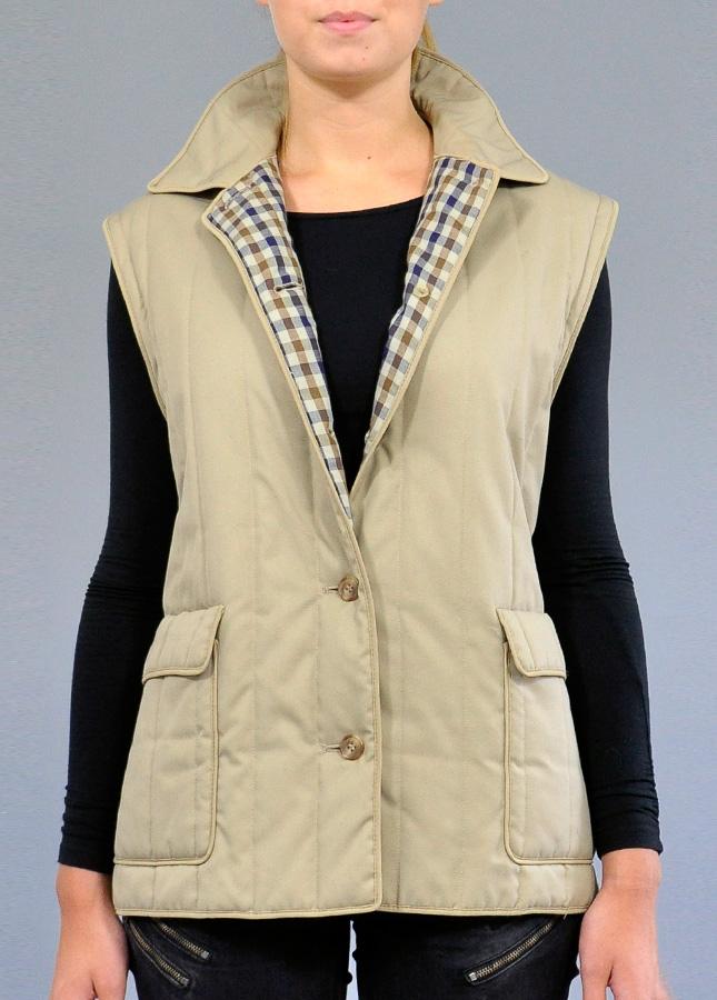 versatile aquascutum retro jacket vintage coats and