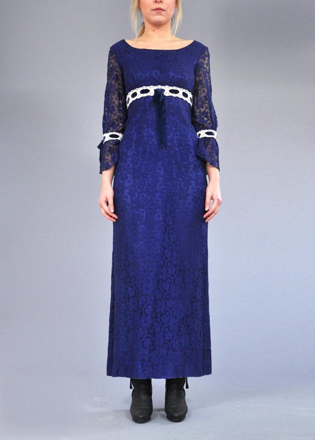 lace dress vintage maxi dress vintage dresses